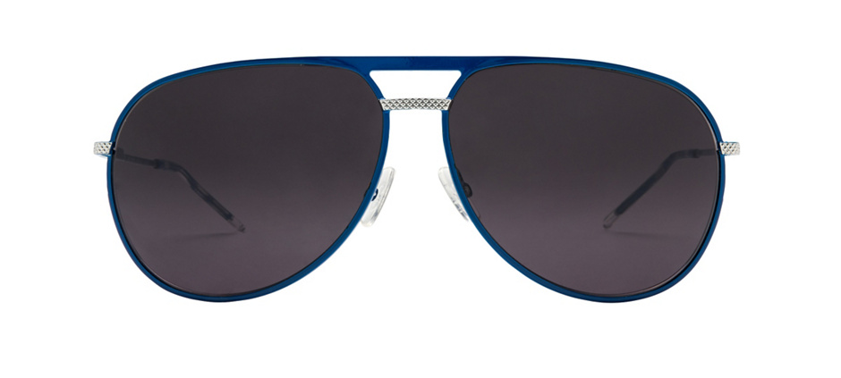 product image of Dior Dior0183FS-64 Shiny Blue
