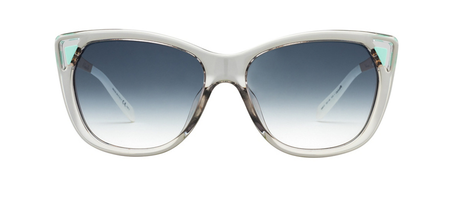 product image of Dior DiorChromatic1-56 Lilac Aqua