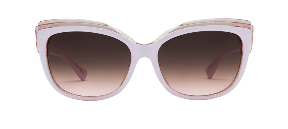 product image of Dior DiorGlistenF-58 Lilac Grey