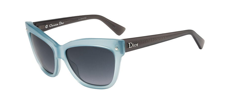 product image of Dior DiorJupon2-55 Opal Azure Grey