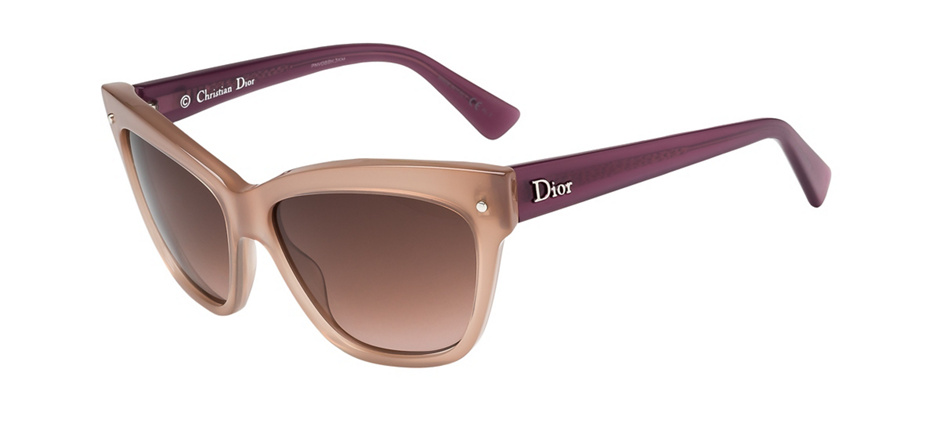 product image of Dior DiorJupon2-55 Opal Brown Violet