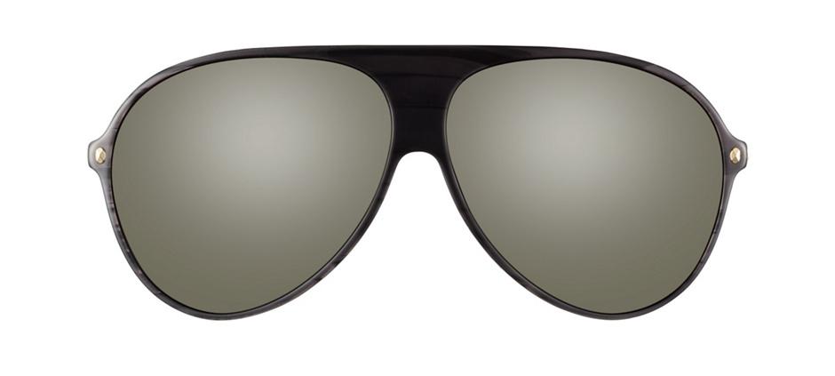 product image of Dior Tahuata-62 Grey Gunmetal
