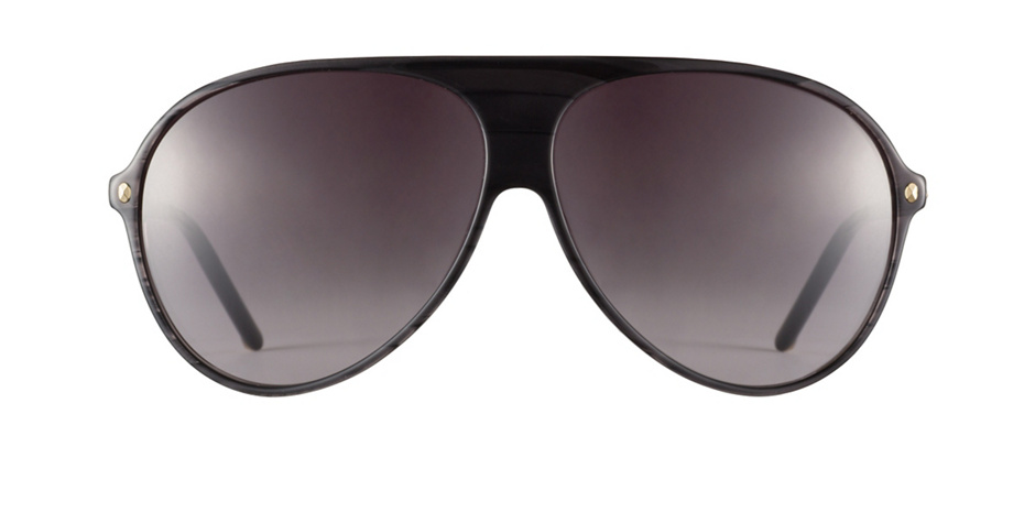 product image of Dior Tahuata-62 Grey Gunmetal
