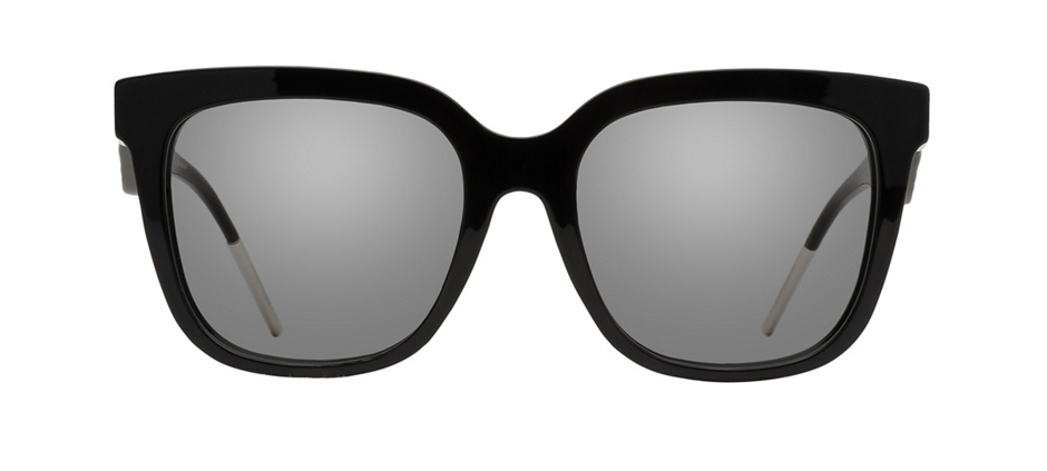 product image of Dior Very Dior-52 Black