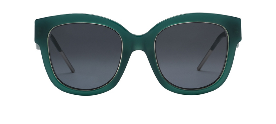 product image of Dior VeryDior1N-51 Opal Green