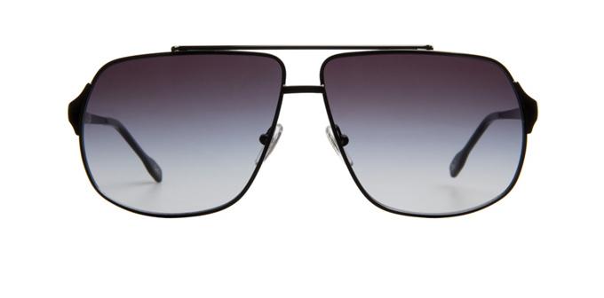 product image of Dolce & Gabbana DD6087-62 Black
