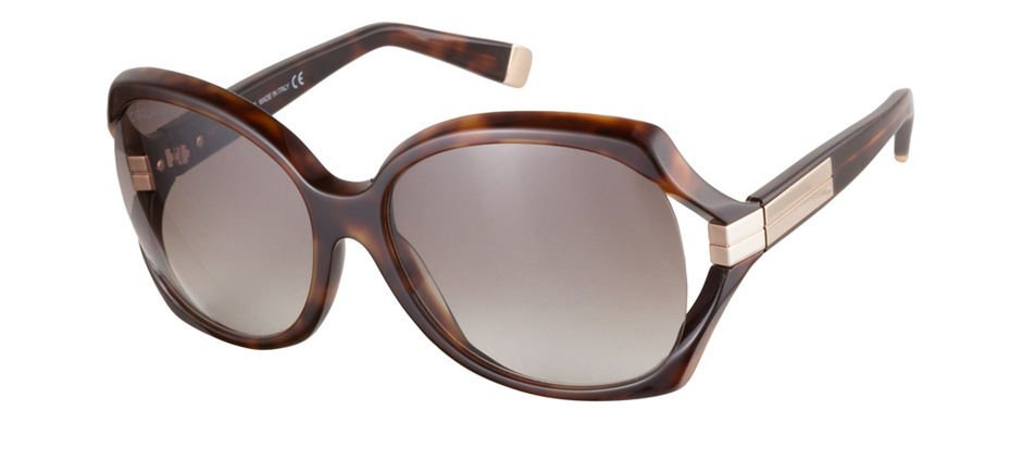 product image of DSquared2 DQ0038-59 Havana