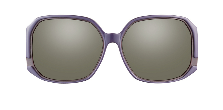 product image of DSquared2 DQ0052-61 Purple Brown