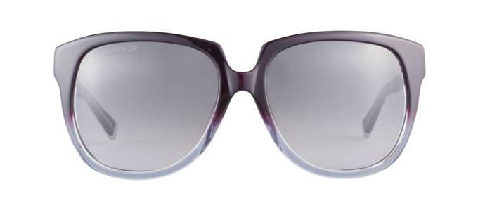 product image of DSquared2 DQ0063-58 Dark Violet Blue Fade bd4ca3eb2cd