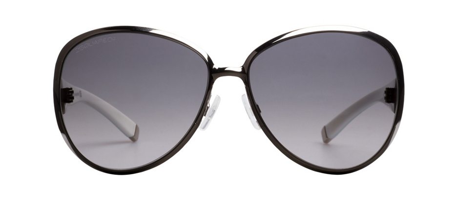 product image of DSquared2 DQ0065 Grey