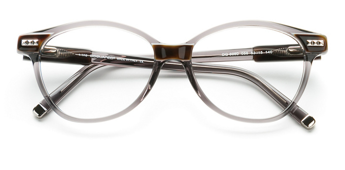 product image of DSquared2 DQ5080 Grey