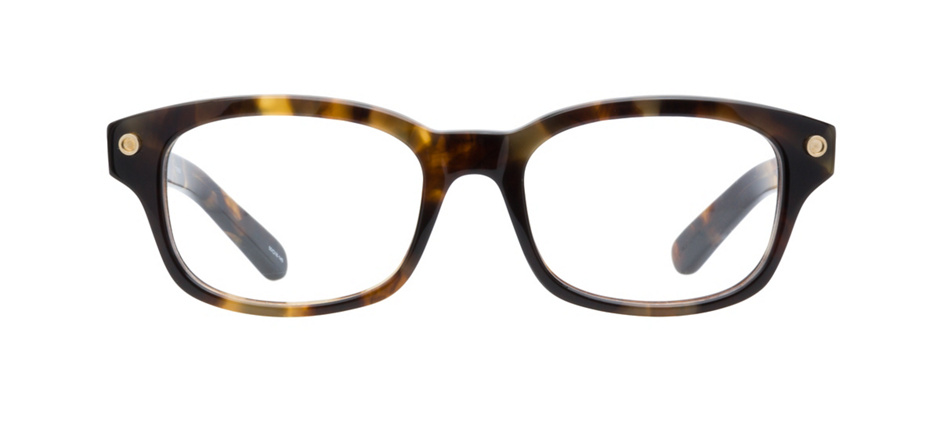 product image of Elizabeth And James Beacom Tortoise