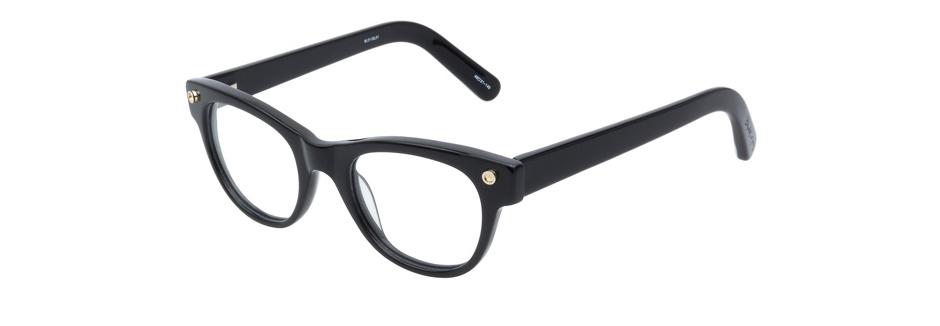 product image of Elizabeth And James Meridian Black