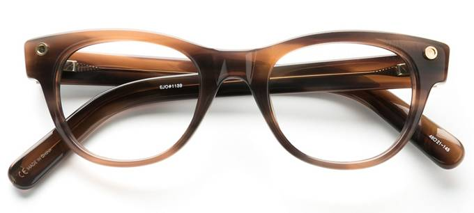 product image of Elizabeth And James Meridian Brown