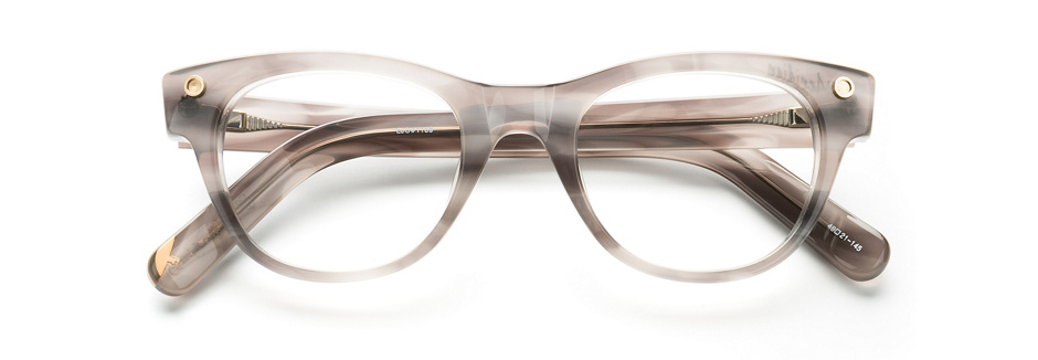product image of Elizabeth And James Meridian Grey