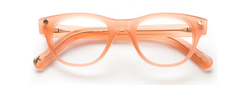 product image of Elizabeth And James Meridian Pink