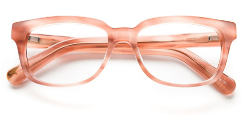 product image of Elizabeth And James Reade Pink