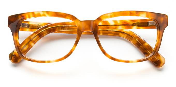 product image of Elizabeth And James Reade Tortoise