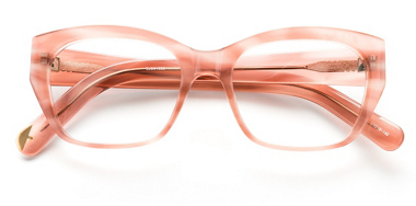 product image of Elizabeth And James Webster Pink