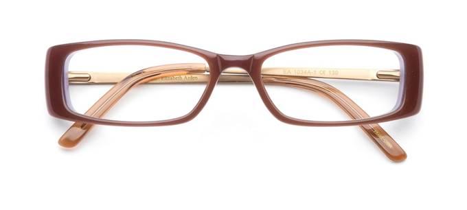 product image of Elizabeth Arden EA1034-51 Brown