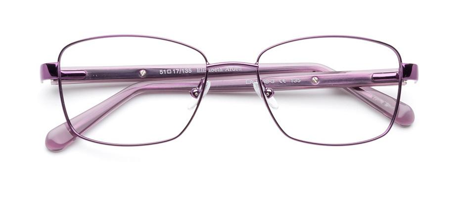 product image of Elizabeth Arden EA1158-51 Lavender