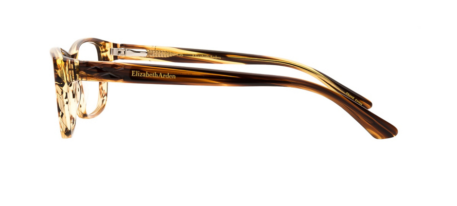 product image of Elizabeth Arden EA1163-52 Demi