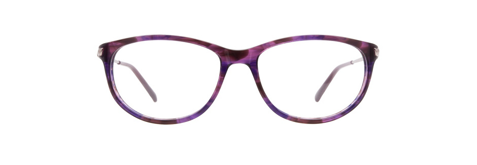 product image of Elle 13358 Purple