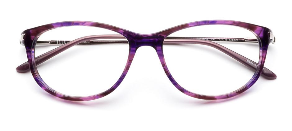 product image of Elle 13358 Purple