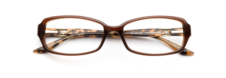 product image of Elle 13362-53 Brown