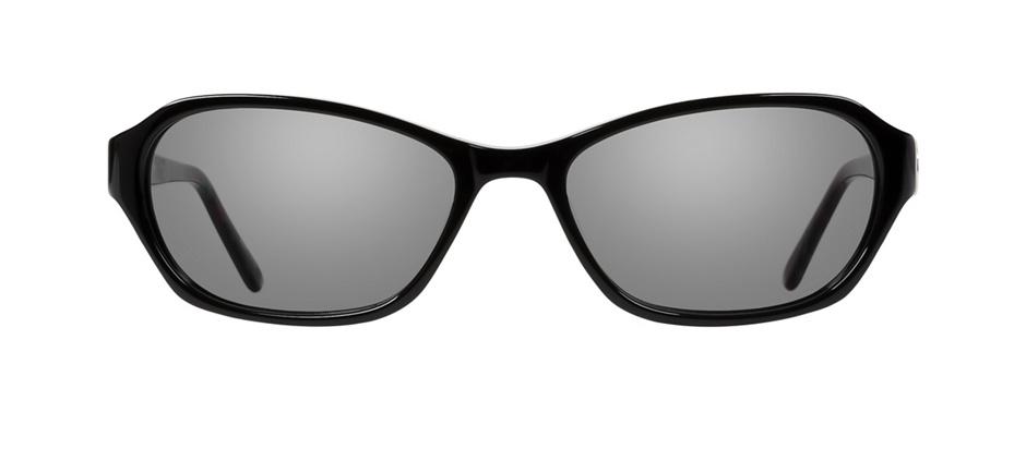 product image of Elle 13372-52 Black