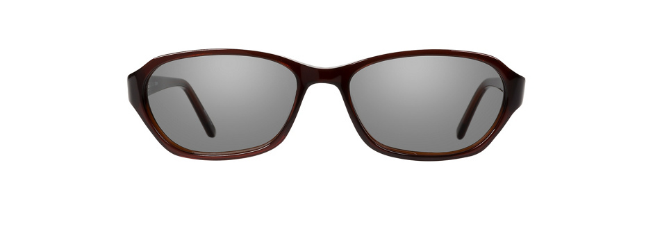 product image of Elle 13372-52 Brown