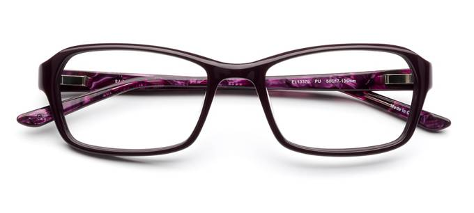 product image of Elle 13379-50 Purple