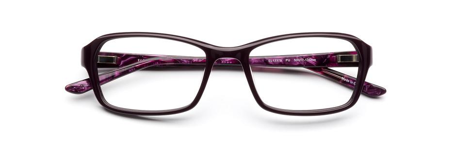 product image of Elle 13379-50 Purple