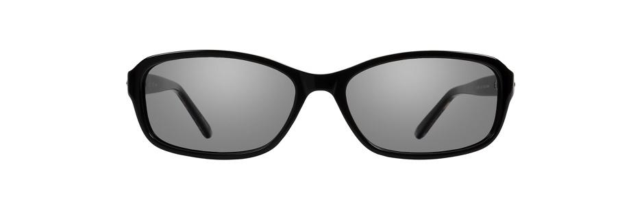 product image of Elle 13387-52 Black