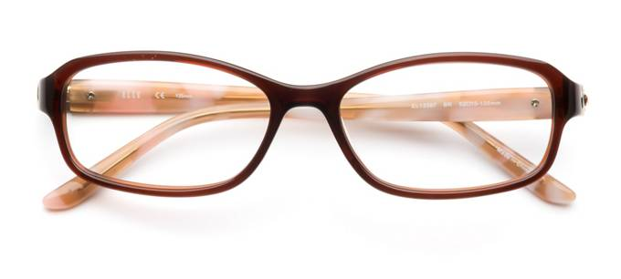 product image of Elle 13387-52 Brown