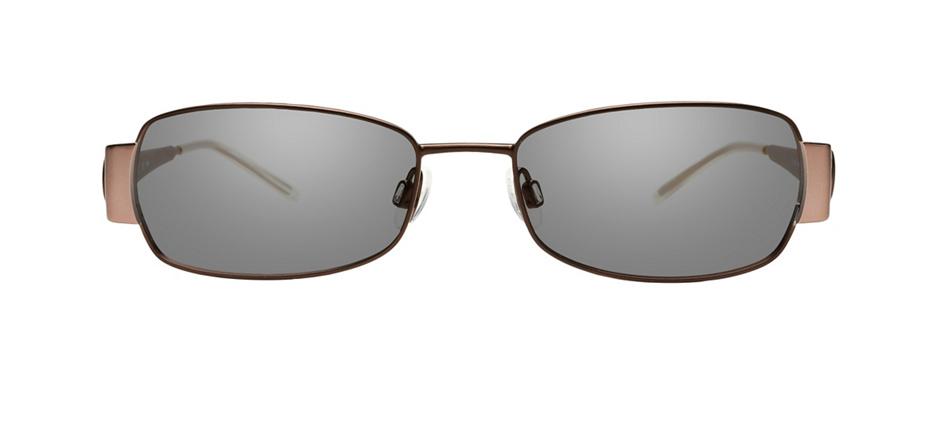 product image of Elle EL13305 Brown