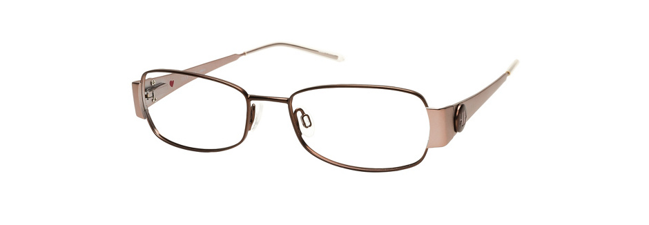 product image of Elle EL13305 Brown