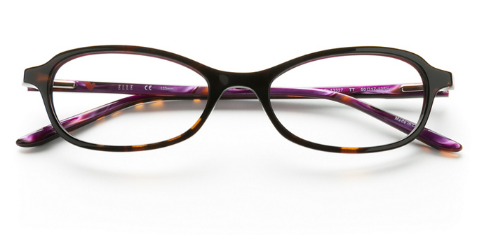 product image of Elle EL13327 Tortoise