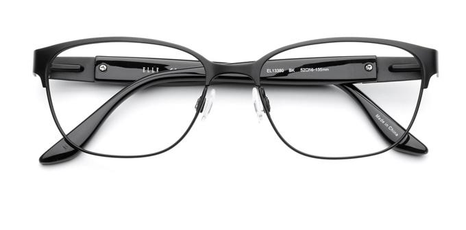 product image of Elle EL13380-52 Black