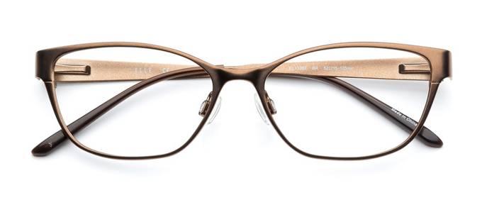 product image of Elle EL13389-52 Brown
