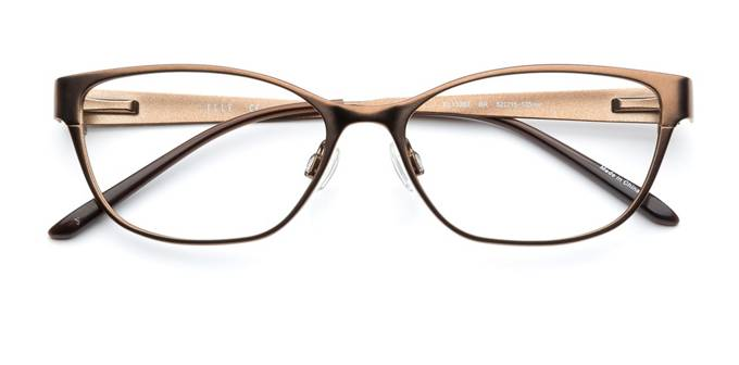 product image of Elle EL13389-52 Brown