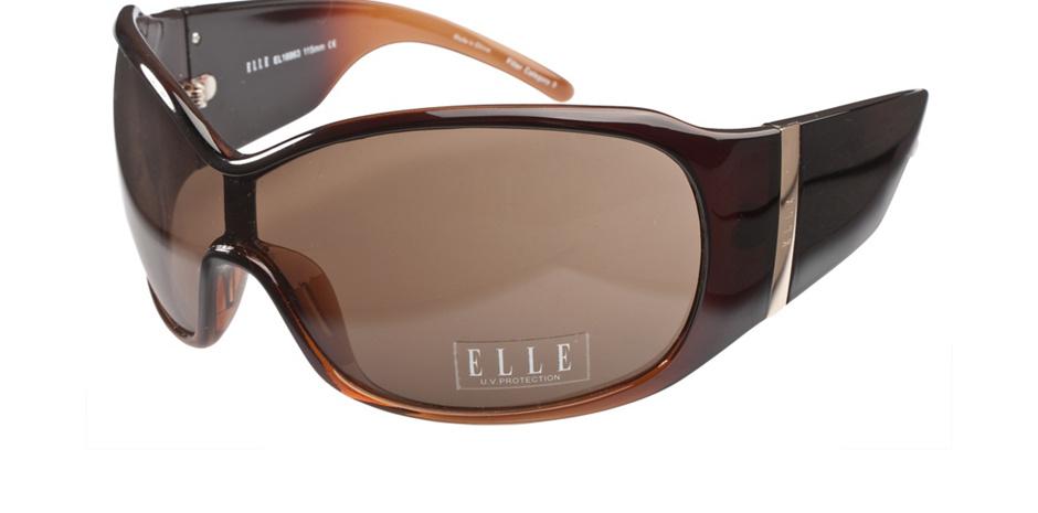 product image of Elle EL18863 Brown