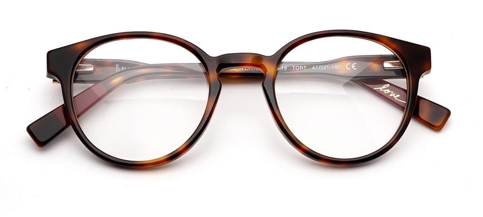 product image of Ellen Degeneres O-19 Tortoise