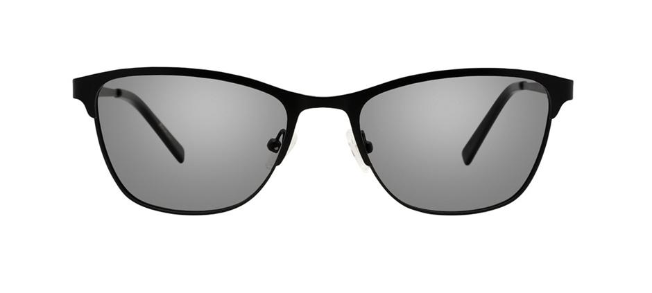 product image of Ellen Degeneres O-21 Black