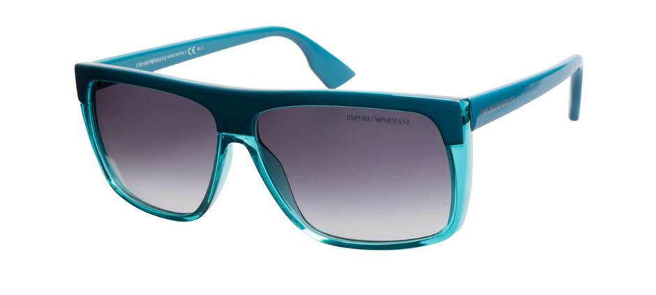 product image of Emporio Armani EA9605-60 Turquoise
