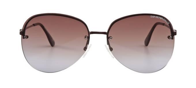 436c8b92944 Emporio Armani Sunglasses