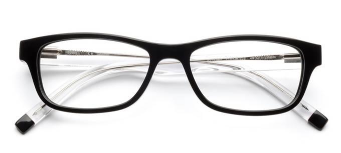 product image of Esprit 17340-49 Black
