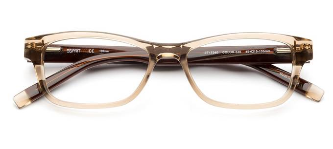 product image of Esprit 17340-49 Brown