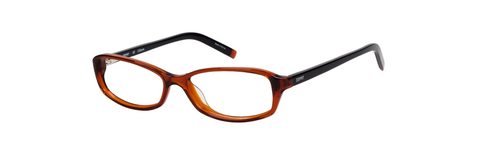 product image of Esprit 17343-51 Brown