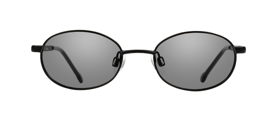 product image of Esprit 17376-42 Noir